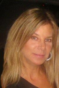 Srephanie-Nickolsonr