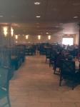 Crowne Plaza Hotel Restaurant Northbrook, IL