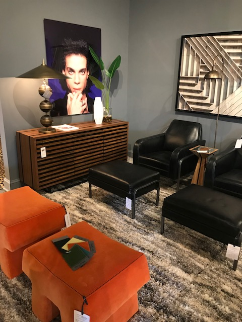 CR Laine Prince pic with orange ottos HPMKT 2018